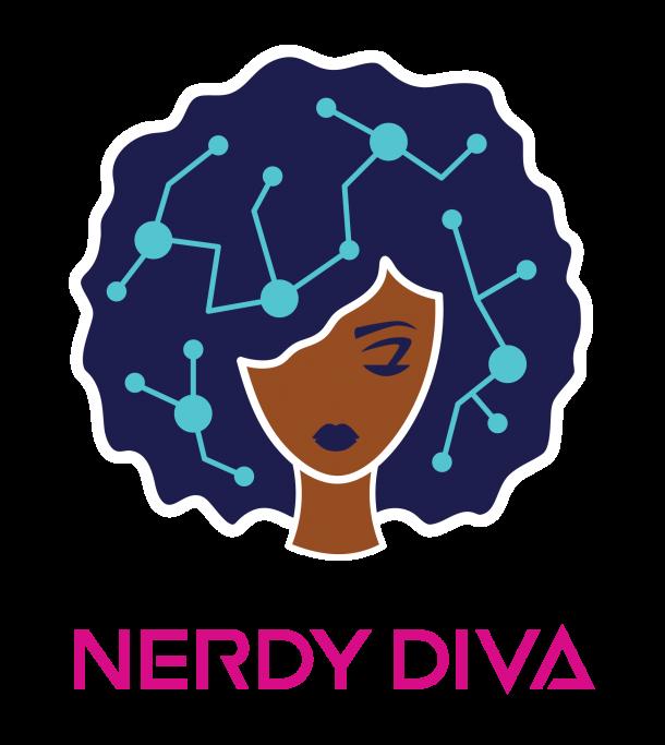 Nerdy Diva__base logo_transparent
